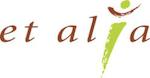 EtAliaLogo