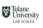 TulaneLawLogo