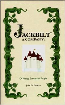 JackBilt Cover