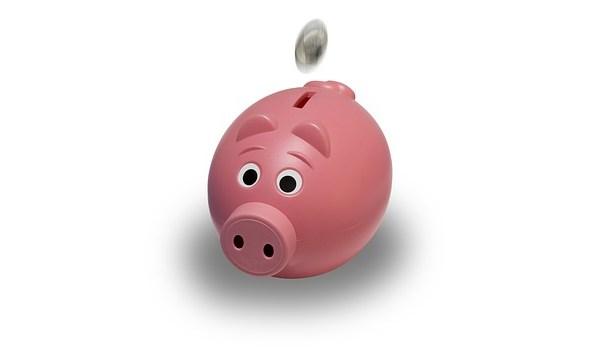 Fiscalidad de las PIAS
