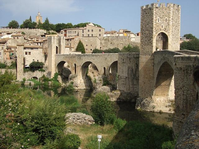 Impuesto de patrimonio para Cataluña