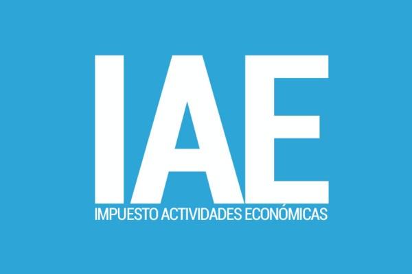 impost sobre activitats econòmiques