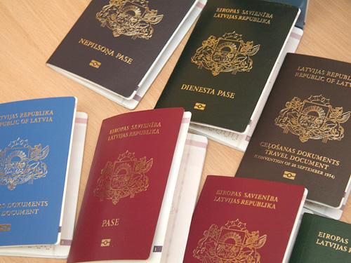 espanya per a estrangers