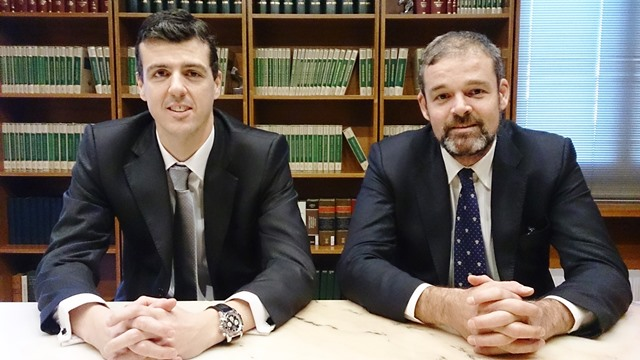 trefor lawyers