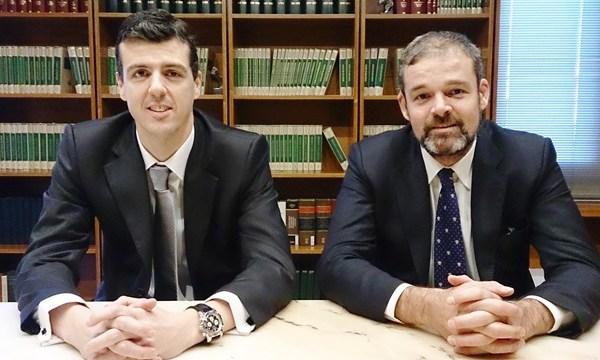 TREFOR advocats