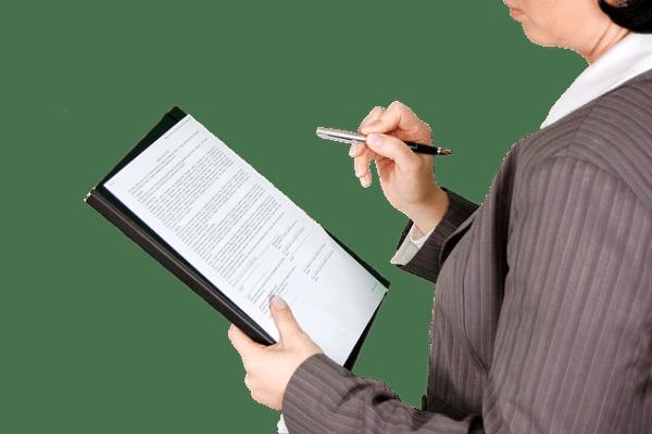la responsabilitat penal Empresarial
