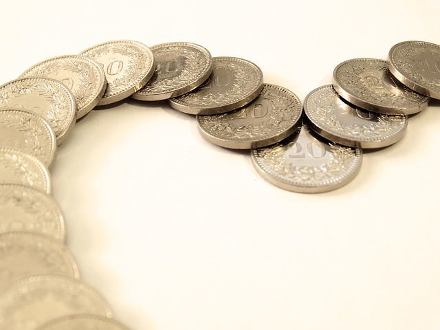 aplazar deudas con hacienda