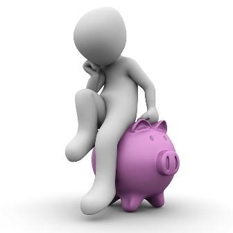tax fee