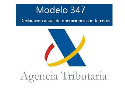 model 347