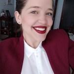 Anna Racó