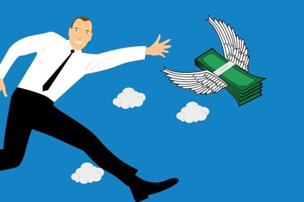 Despeses deduïbles per a empreses