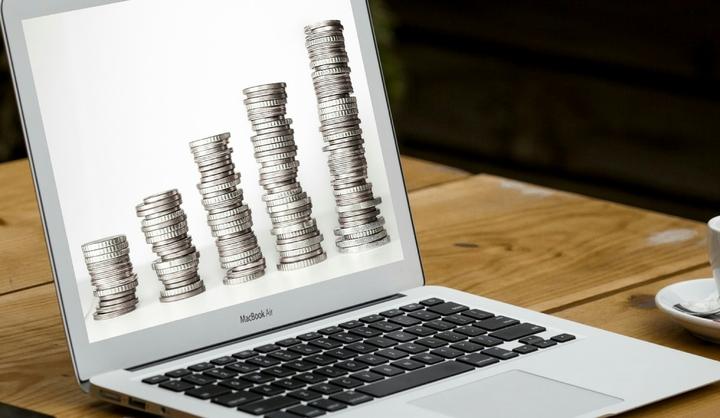 segona oportunitat per als empresaris amb deutes
