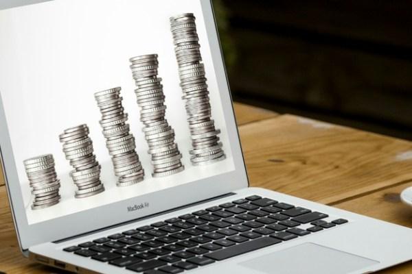 segunda oportunidad para los empresarios con deudas