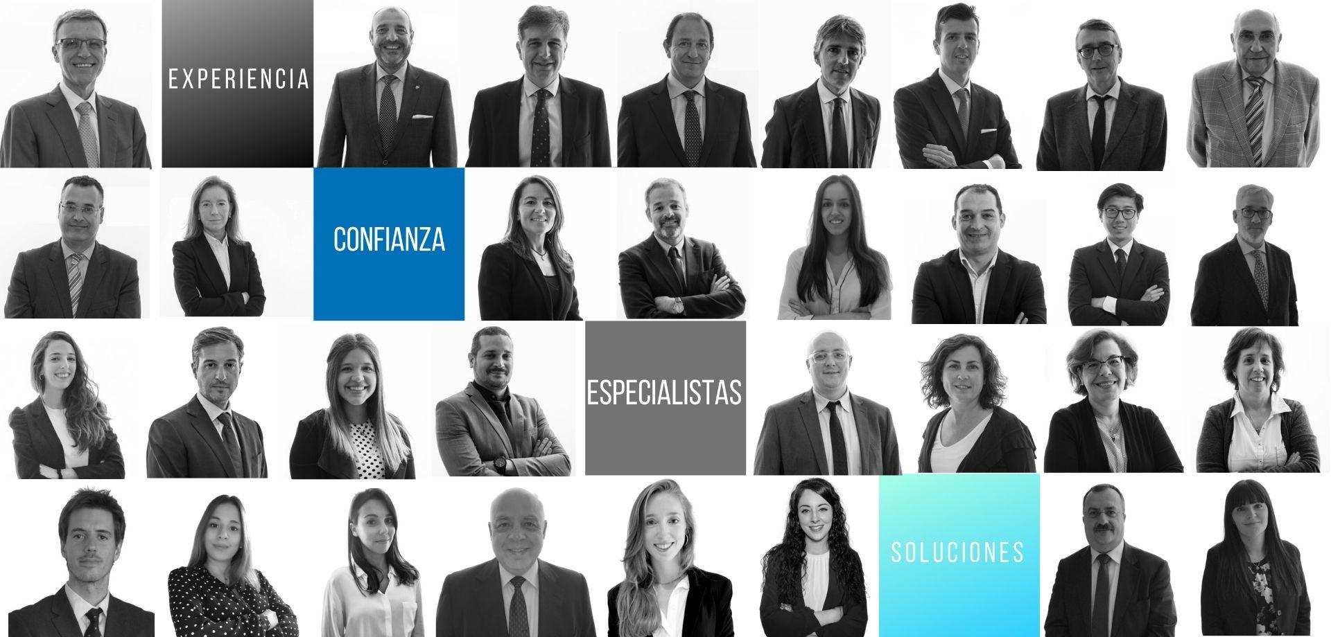 abogados barcelona