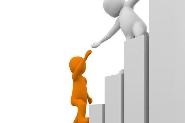 ayudas reestructuración de deuda financiera