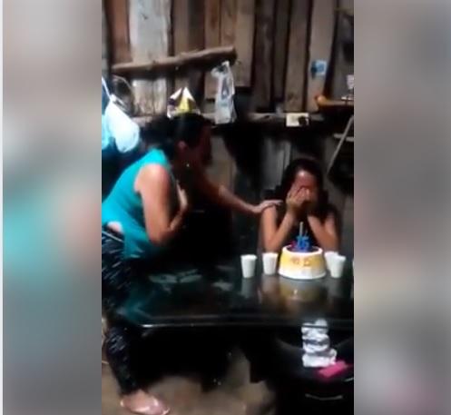 Jhonny Rivera realizará fiesta de 15 a una menor en Barrancabermeja