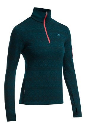 Best Base Layer for Snowboarding