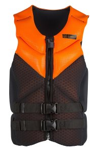Best Wakeboarding Life Jackets