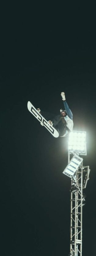 Best Beginner Snowboard Boots