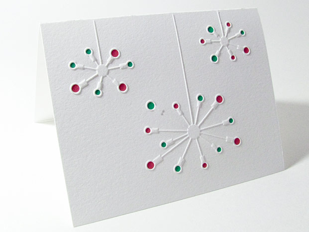 Christmas Cards With Sample Wording Digby Amp Rose Luxury