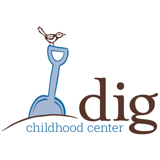 Image result for the dig center mar vista]