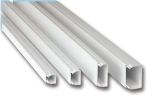 YT2 datasheet  Specifications Accessory Type Trunking  For Use With