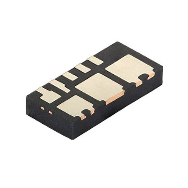 Logarithmic Light Photodiode Sensor Signal Conditioner