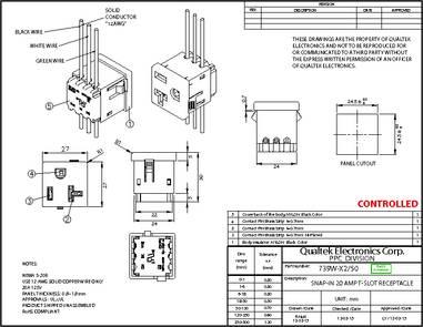 Nema 5 20r Plug Nema Plug Identification wiring diagram