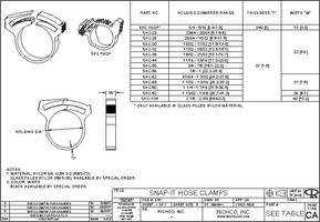 Wire Size Cross Section, Wire, Free Engine Image For User