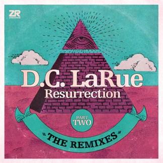 dc-larue-part-two