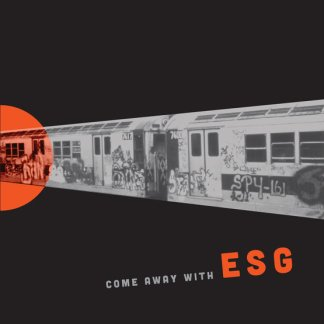 esg-come-away-with-esg-2018-555