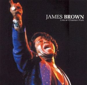 james-brown-live-at-chastain-park