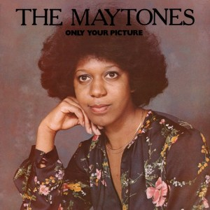 the-maytones-only-your-picture-555