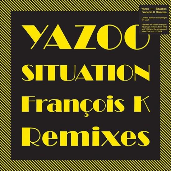 yazoo-situation