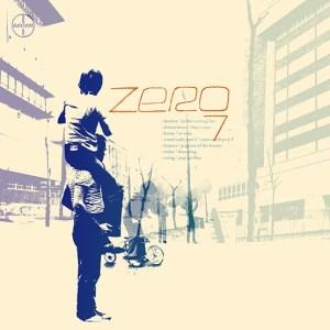 zero-7-7x-7