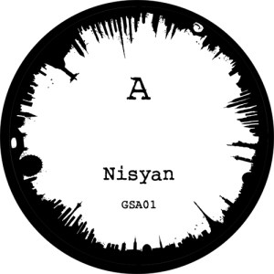 Ahmed Fakroun - Nisyan - Snini