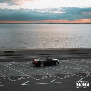 Steven Julien - Fallen LP