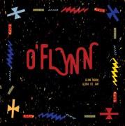 O'Flynn – Glow Worm/Aloha Ice Jam