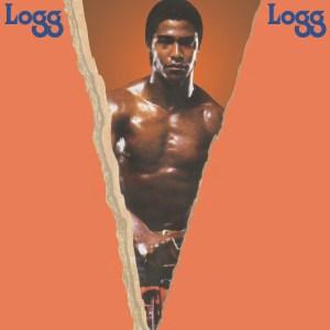 Logg - Logg