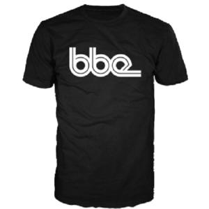 BBE T-Shirt