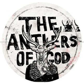 Cervo - The Antlers Of God