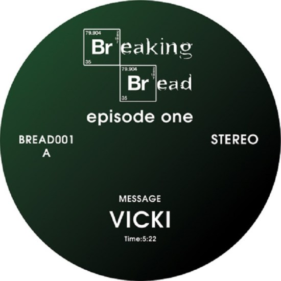 BREAD001