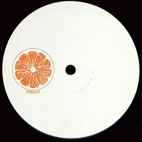 Orange Tree Edits Vol 3 OTE003