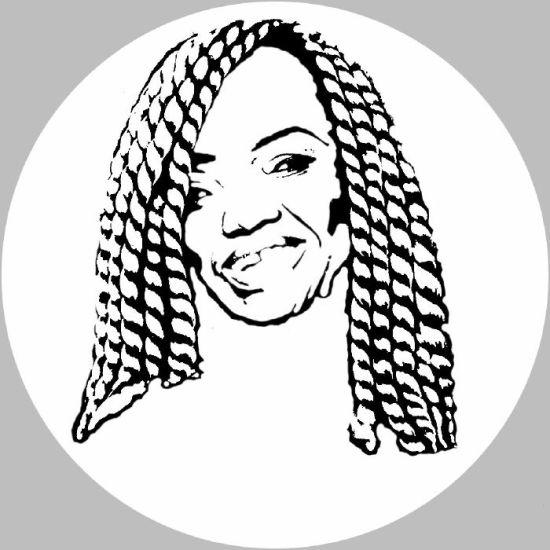 Auntie Flo / Oumou Sangare - Djoukourou