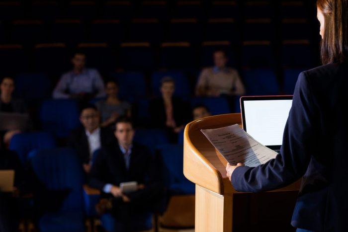 Desarrollo de actividades educativas para fomento de temas éticos