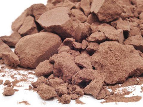 Cacao Selezionato