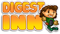 Digest Inn Logo small