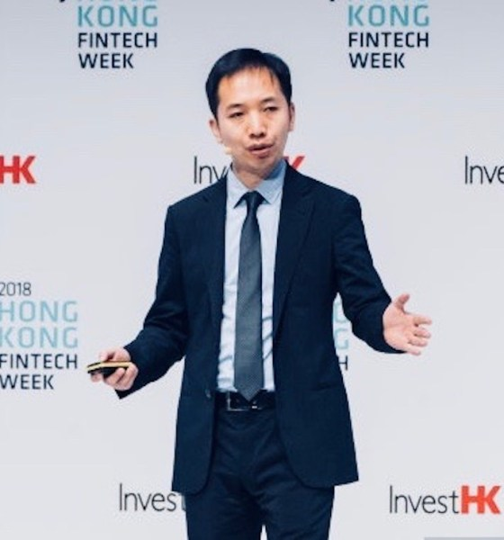 https://www.gettyimages.ie/detail/news-photo/hong-feng-senior-vice-president-and-co-founder-of-xiaomi-news-photo/1055648464
