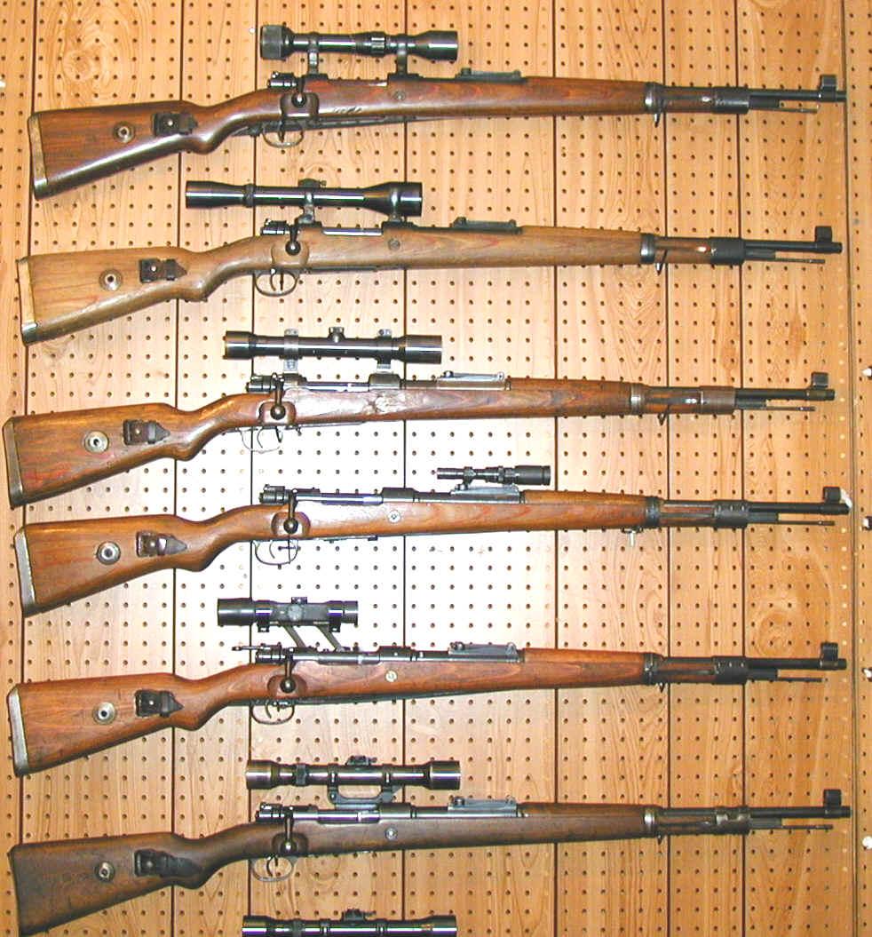 https://i0.wp.com/www.diggerhistory.info/images/weapons-german-ww2/image15.jpg