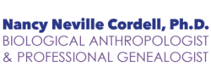 Family search, family tree, dna testing, ancestors, family history, nancy neville cordell, nancy cordell, african american ancestry, genetic genealogy